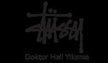 Doktor Hali Yikama